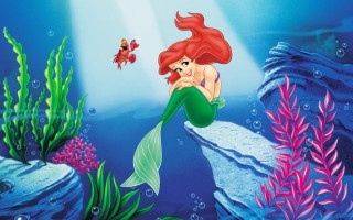 The_Little_Mermaid_05