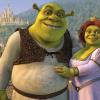 Shrek_2_02