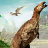 Walking_with_Dinosaurs_09