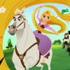 Tangled_Before_Ever_After_06