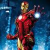 Avengers_12