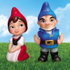 Gnomeo_and_Juliet_08