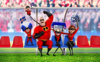 The_Incredibles_2_06