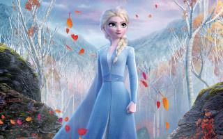 Frozen_2_09