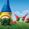 Gnomeo_and_Juliet_10