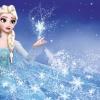 Frozen_25