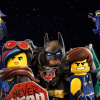LEGO_Movie_2_08