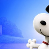 Peanuts_Movie_16