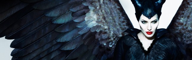 Maleficent_d02