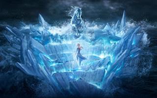 Frozen_2_16