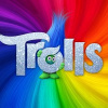 Trolls_01