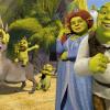 Shrek_3_06