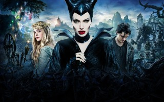 Maleficent_08