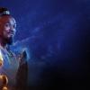 Aladdin_LA_2019_d01