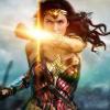 Wonder_Woman_02