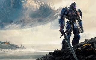 Transformers_5_TLK_01