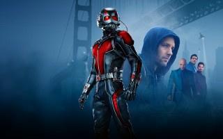 Ant_Man_02