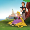 Tangled_Before_Ever_After_02