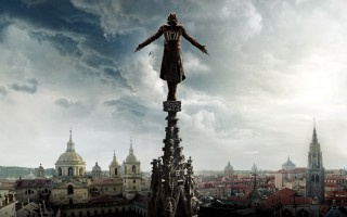 Assassins_Creed_2016_03