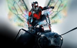 Ant_Man_01