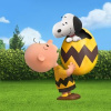 Peanuts_Movie_37