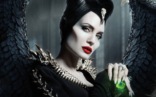 Maleficent_2_MoE_03
