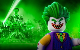 LEGO_Batman_07