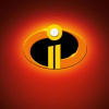 The_Incredibles_2_01