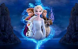 Frozen_2_13