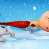 Peanuts_Movie_d08