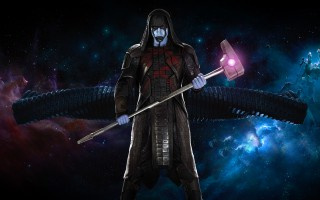 Guardians_of_the_Galaxy_17