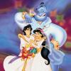Aladdin_2_02