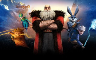 Rise_of_the_Guardians_05