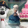 Mr_Peabody_and_Sherman_22