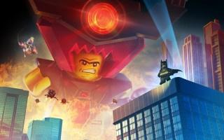 Lego_Movie_TVG_02
