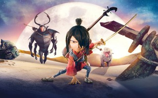 Kubo_and_the_Two_Strings_01