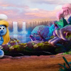 Smurfs_3_d02