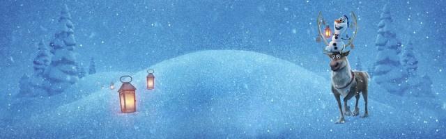 Olaf_Frozen_Adventure_d01