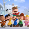 Peanuts_Movie_03