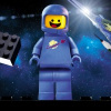 Lego_Movie_13