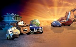 Cars_04