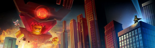 Lego_Movie_TVG_d01