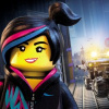 Lego_Movie_04