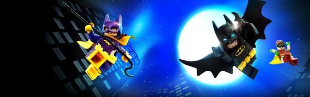 LEGO_Batman_d01