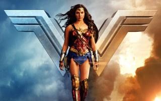 Wonder_Woman_05
