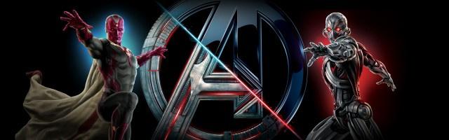 Avengers_AoU_d01