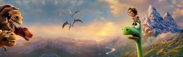 The_Good_Dinosaur_d05