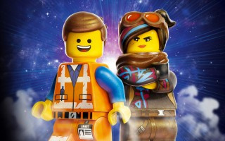 LEGO_Movie_2_09