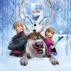 Frozen_24
