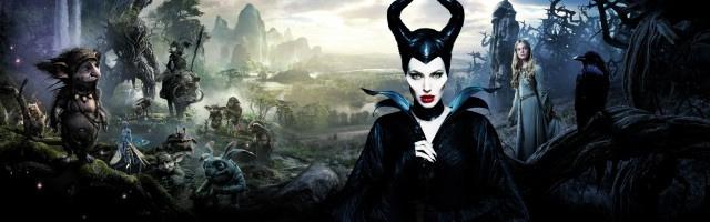 Maleficent_d01